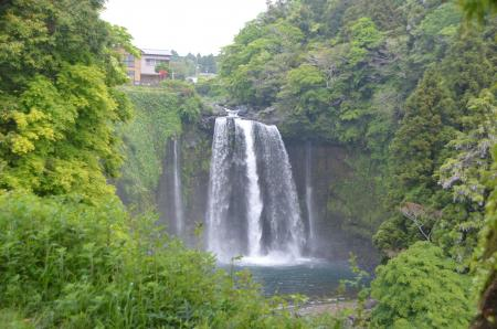 20130512白糸の滝11