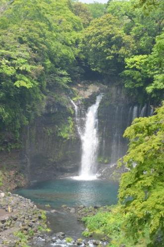 20130512白糸の滝09