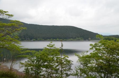 20130512田貫湖05