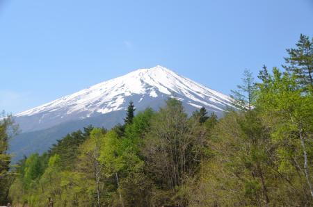20130513富士山五合目01