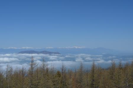20130513富士山五合目07