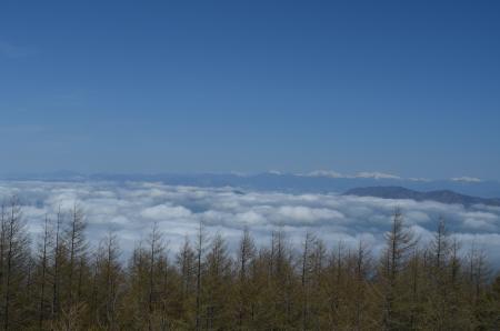 20130513富士山五合目06