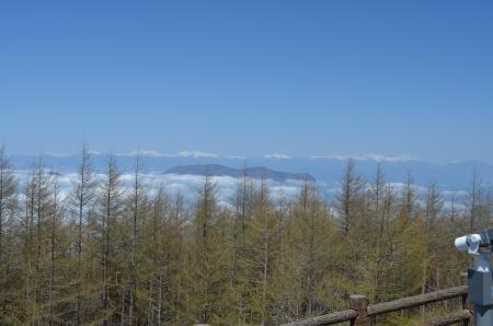 20130513富士山五合目05