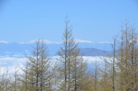 20130513富士山五合目04