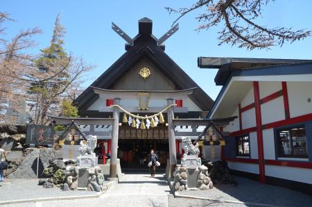 20130513富士山五合目13