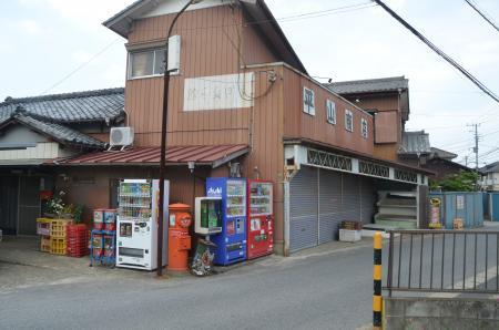 20130518丸ポスト野田05