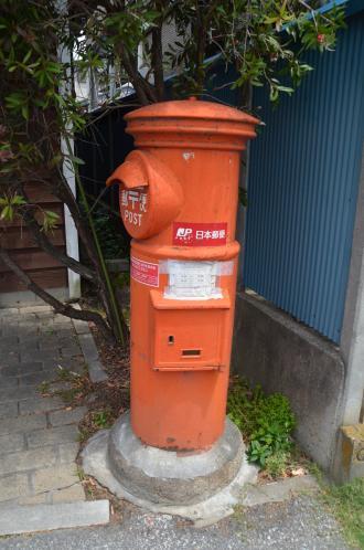 20130518丸ポスト野田04
