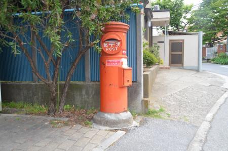 20130518丸ポスト野田02
