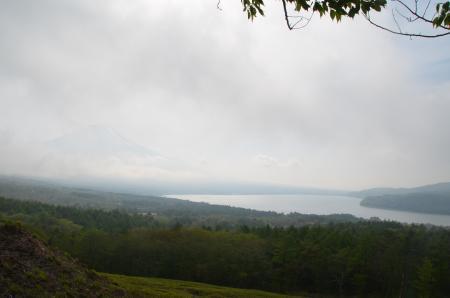 20130512山中湖01