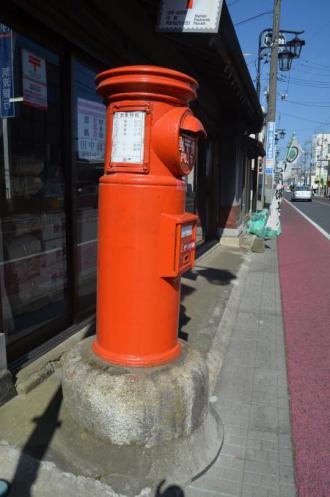 20130601龍ヶ崎丸ポスト04