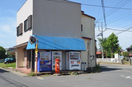 20130601龍ヶ崎丸ポスト09