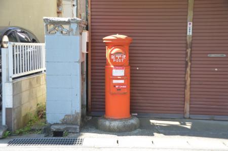 20130601龍ヶ崎丸ポスト14