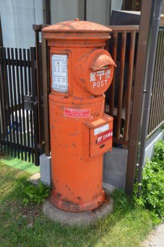 20130601龍ヶ崎丸ポスト24