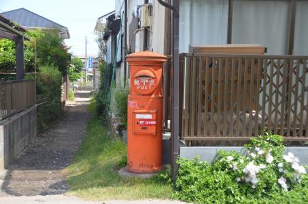 20130601龍ヶ崎丸ポスト22
