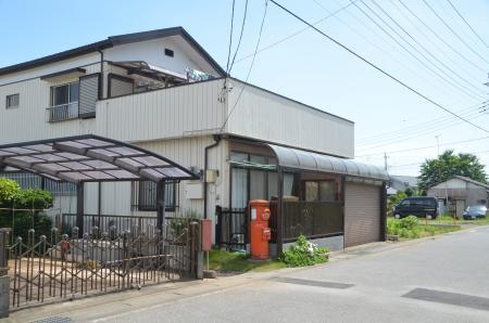 20130601龍ヶ崎丸ポスト21