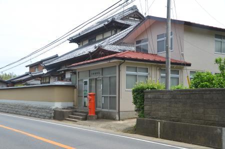 20130601龍ヶ崎丸ポスト29