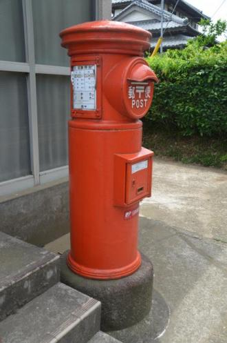 20130601龍ヶ崎丸ポスト32