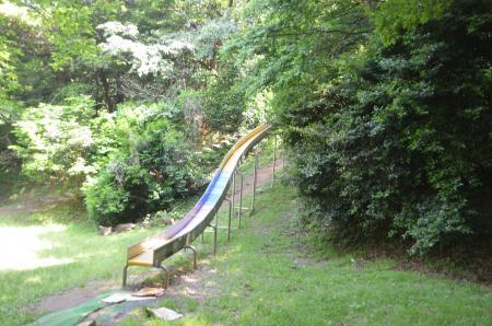 20130601歩崎森林公園16