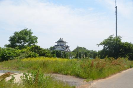 20130601歩崎森林公園14