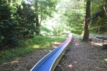 20130601歩崎森林公園19