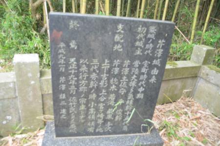 20130603芹沢城址14