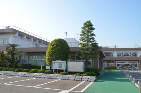 20130603麻生陣屋跡08
