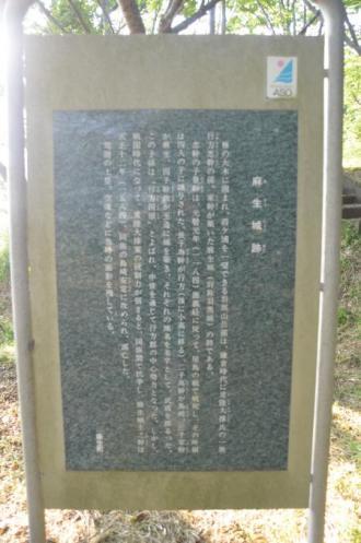 20130603麻生城址21