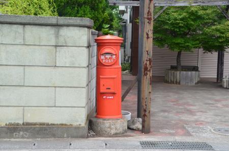 20130611取手丸ポスト06