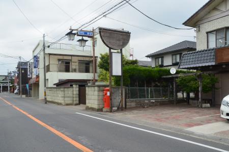 20130611取手丸ポスト05