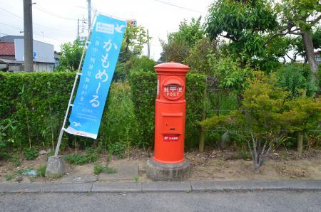 20130611取手丸ポスト10