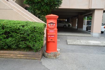 20130611取手丸ポスト18