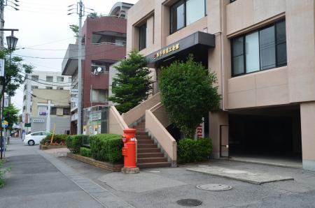 20130611取手丸ポスト17