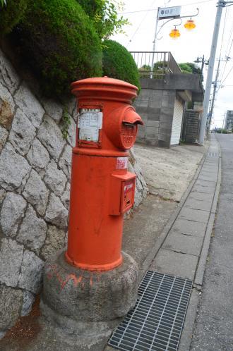 20130611取手丸ポスト24