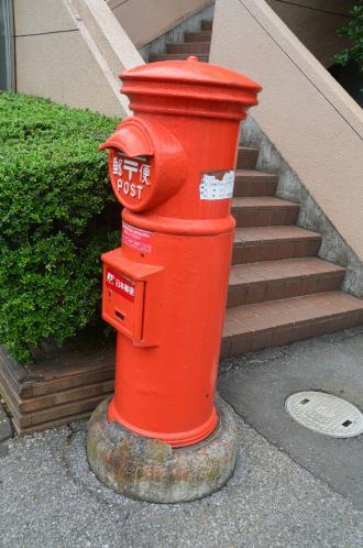 20130611取手丸ポスト20