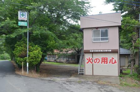 20130612青菅分校01