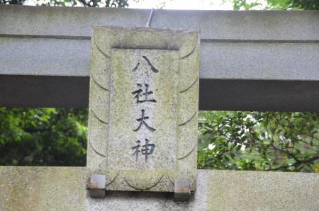 20130612井野城址03