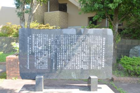 20130629塚原卜伝の墓12