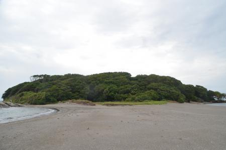 20130703沖の島02