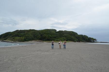 20130703沖の島21