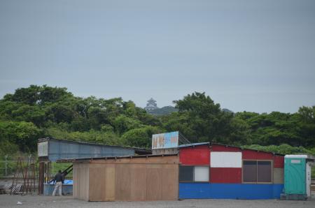20130703沖の島20
