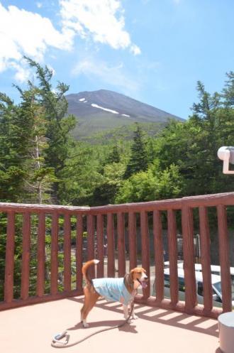 20130711富士山五合目06