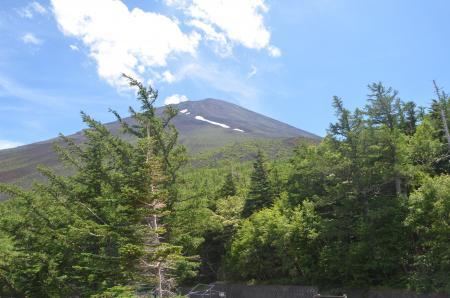 20130711富士山五合目05