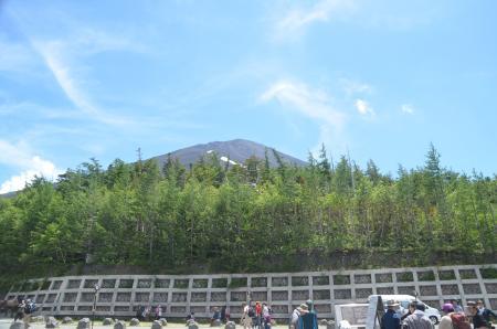 20130711富士山五合目04