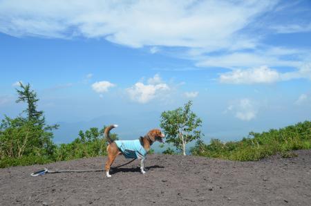 20130711富士山五合目12
