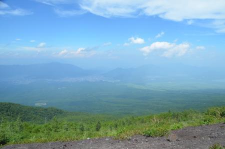 20130711富士山五合目14