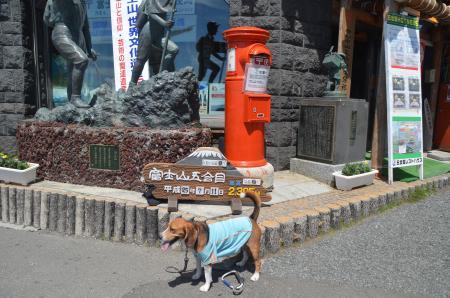 20130711富士山五合目21
