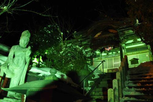 渋温泉スマホ025_R