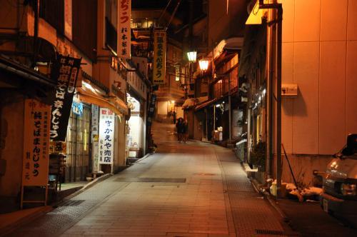 渋温泉スマホ020_R