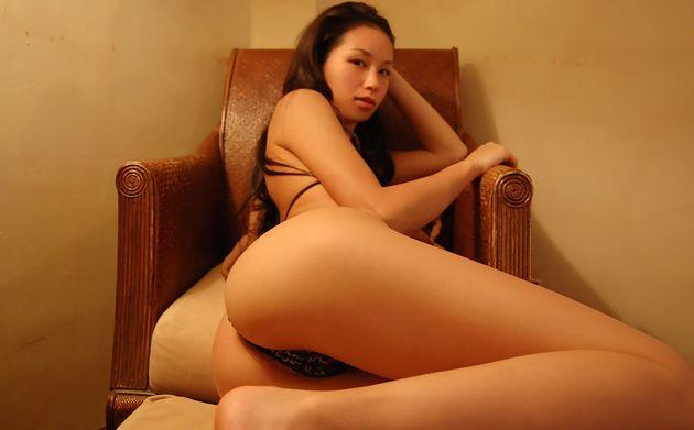 お姉さんのプリケツのお尻画像に勃起www(´д`)ハァハァ Part03:ちくびーむ速報 様