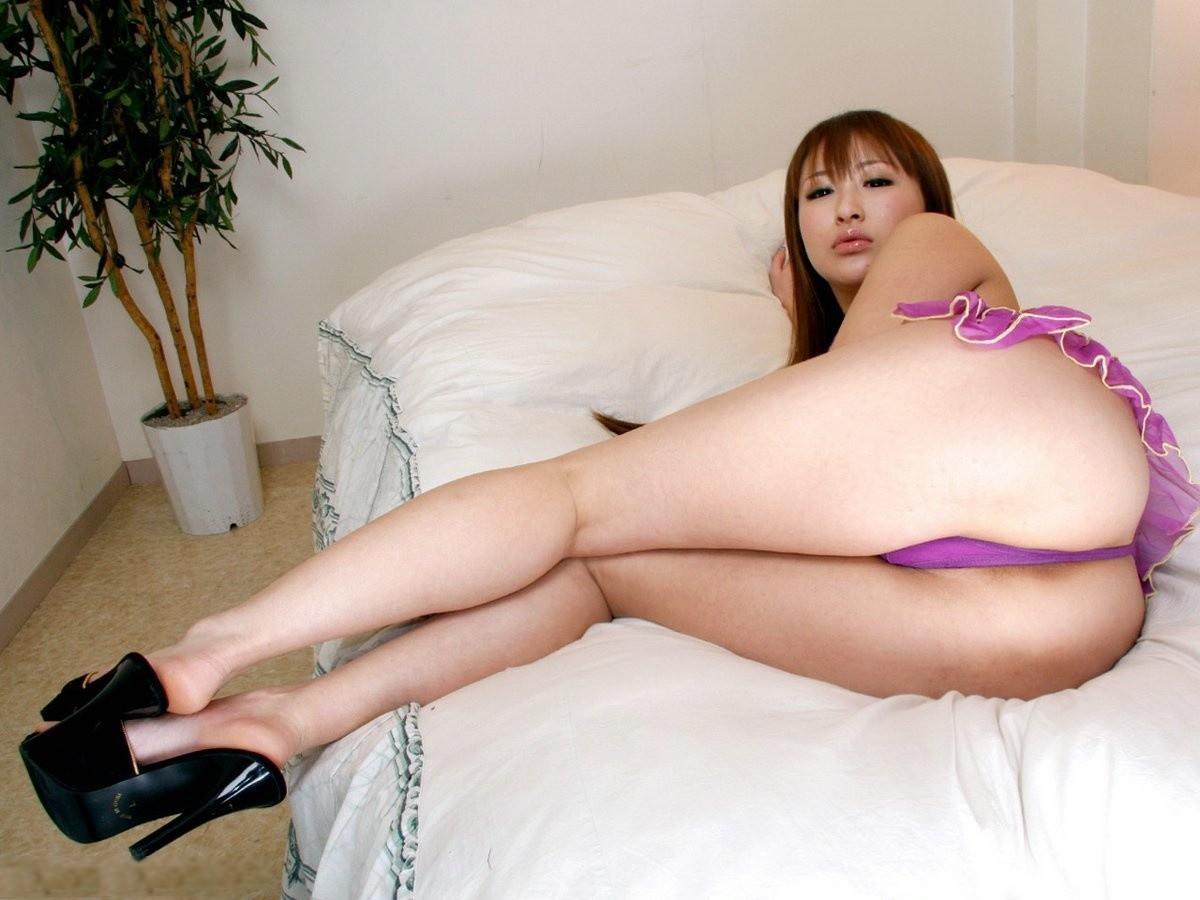 【美脚】パンスト履いたお姉さんの綺麗な脚がけしからん!!:NEWS SELECT様